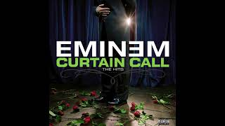 Eminem - Stan (Live) ft. Elton John (Bonus Track)