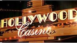 Hollywood Casino Experience! Wasn't it Amazing? Hollywood Casino Columbus