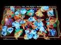 Fu Dao Le Slot Machine Bonus + Red Envelope Progressive Jackpot - 10 Free Games, Nice Win (#2)