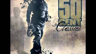50 Cent   Get Down ft  Tony Yayo & Hot Rod