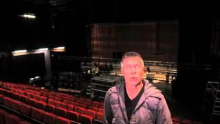 Dave Kelly Live - Reason # 4