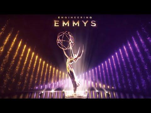 RX 7 Awarded Engineering Emmy®   iZotope