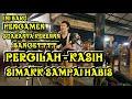 Download SUARA PENGAMEN BIKIN MELELEHHH !!! MENYANYIKAN LAGU PERGILAH KASIH - CHRISYE | PENDOPO LAWAS JOGJA