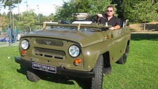 Ретро выставка в Америки 20 Советский Авто(Посетите один из моих блогов, с полезной информацией о нашей жизни, как не болеть, о многих других полезных..., 2015-08-19T02:12:41.000Z)