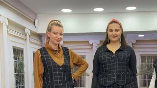 17 09 21 1 Женская одежда платья юбка кардиганы леггинсы куртки сарафаны блузки туники