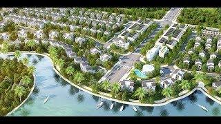 Dự án Saigon Garden Riverside Village Quận 9 - CAFELAND.VN
