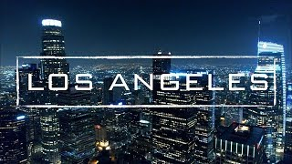 Hey guys... here is a continuation of my previous los angeles drone video... if you missed that i'll set up end screen with the link to one but this vid...
