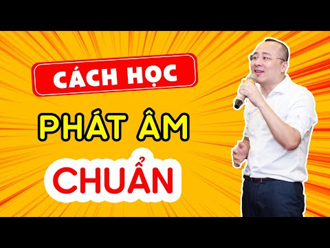 Học phát âm tiếng Trung , Tự học tiếng Trung online