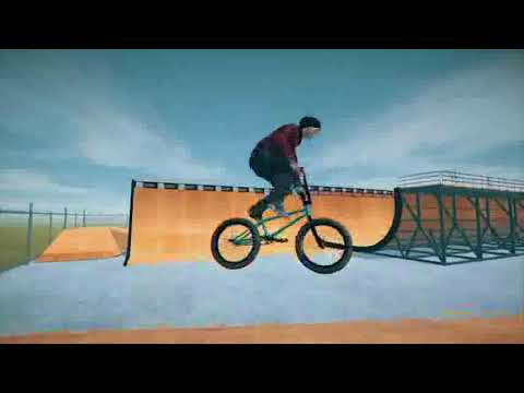 pipe by bmx streets (pc) download