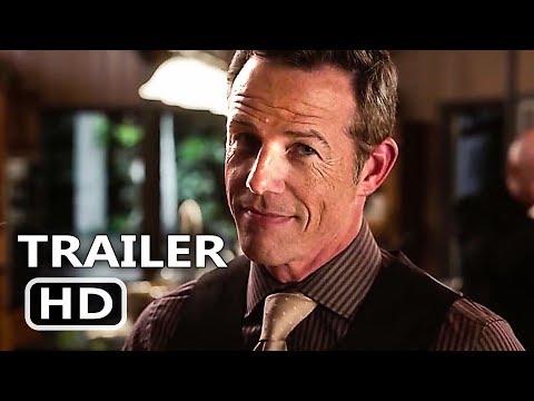 NIGHTCLUB SECRETS Trailer (2018) Thriller Movie