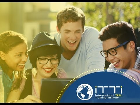 get Video updates from ITTI Philippines