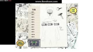 Guts And Bolts Walkthrough: Level 1