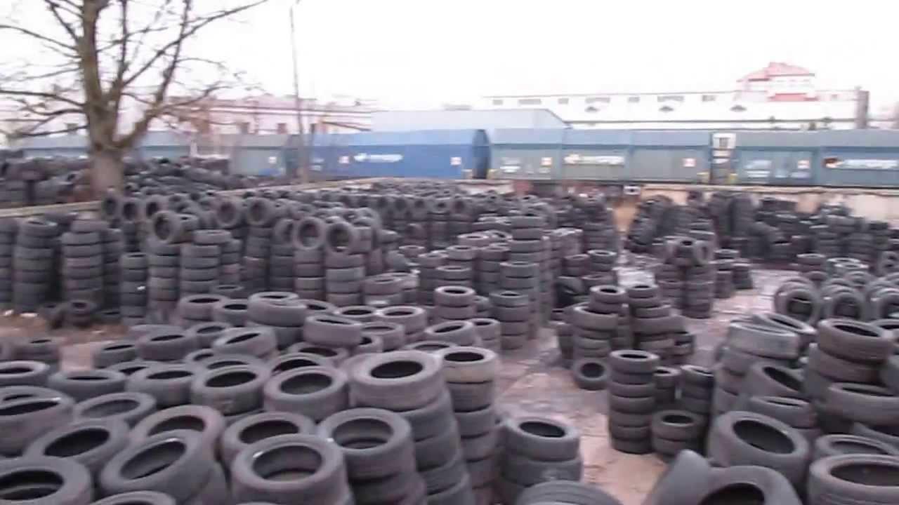 used tyres gebrauchte reifen neum ticos usados export youtube. Black Bedroom Furniture Sets. Home Design Ideas
