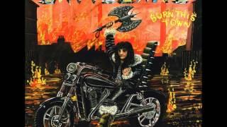 Battleaxe - Dirty Rocker
