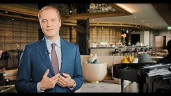 Clarity on KPMG Switzerland in 100 seconds