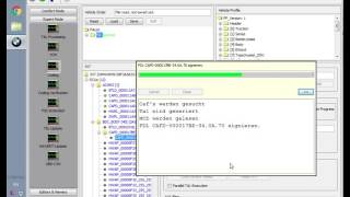 2015 F56 Mini Esys Coding  Hoon Park 14:30 HD
