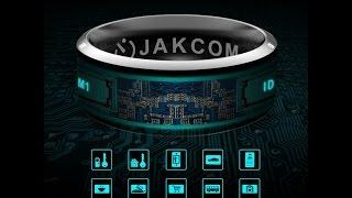 JAKCOM R3 Смарт кольцо с aliexpress САМЫЙ ЧЕСТНЫЙ ОБЗОР
