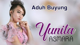 Yunita Asmara Aduh Buyung