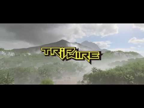 Rising Storm 2: Vietnam Helicopter Reveal Trailer