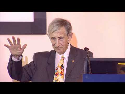 Gifford Lectures Revisited: Reflections of Seven Templeton Laureates -- Part 1
