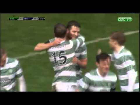 Live Scores Futbol24 Youtube