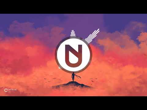 Netbuse - Uprise