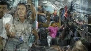 ஒரு நிமிடம் ஒதுக்கி இந்த பெண் செய்ததை நீங்களே பாருங்க | TAMIL NEWS | LATEST SEITHIGAL