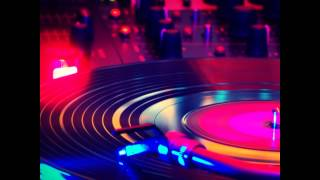 Djtito Magic Affair Omen Maxx Get Away Mix 2013