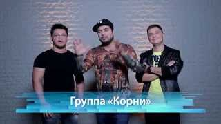 Алексей Кабанов рассказывает, почему долго не берет трубку