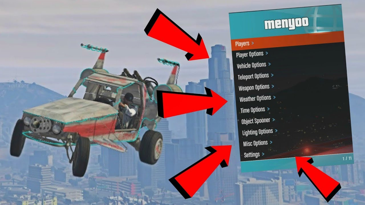 "GTA 5: ""UNLIMITED"" MONEY GLITCH (STILL WORKING)-Story Mode"