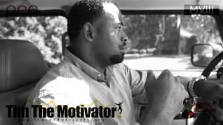 Tim the Motivator
