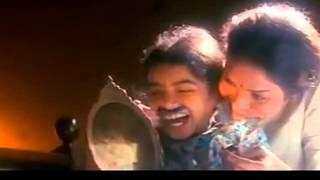 Chinna Chinna Aasail(Dil hai Chota Sa)-Karaoke & Lyrics