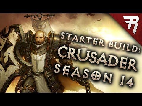 diablo 3 season 14 barb build
