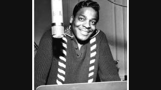 The Boll Weevil Song by Brook Benton 1961