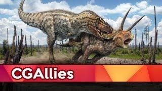 Влад Константинов - Динозавры здорового человека и динозавры курильщика