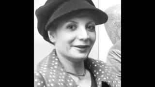Սեդա Ազնավուր - Դլե յաման, սարի գելին, ալ բլուզիդ մեռնեմ, Seda Aznavour - Dle yaman, sari gelin