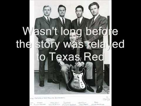 Big Iron By Marty Robbins with Lyrics