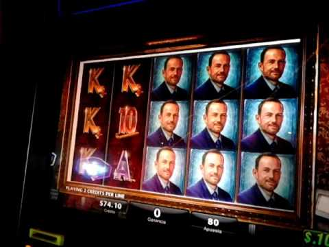 Poker shop essex