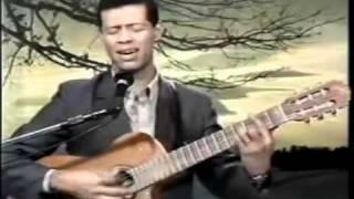 Agê Ferreira - Do Jeito Que Eu Sou - Anos 1990
