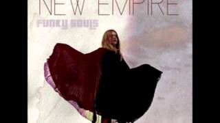 New Empire Give Me The World Acoustic