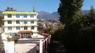 Hotel Taktsang Tawang ArunachalDiganta Travels