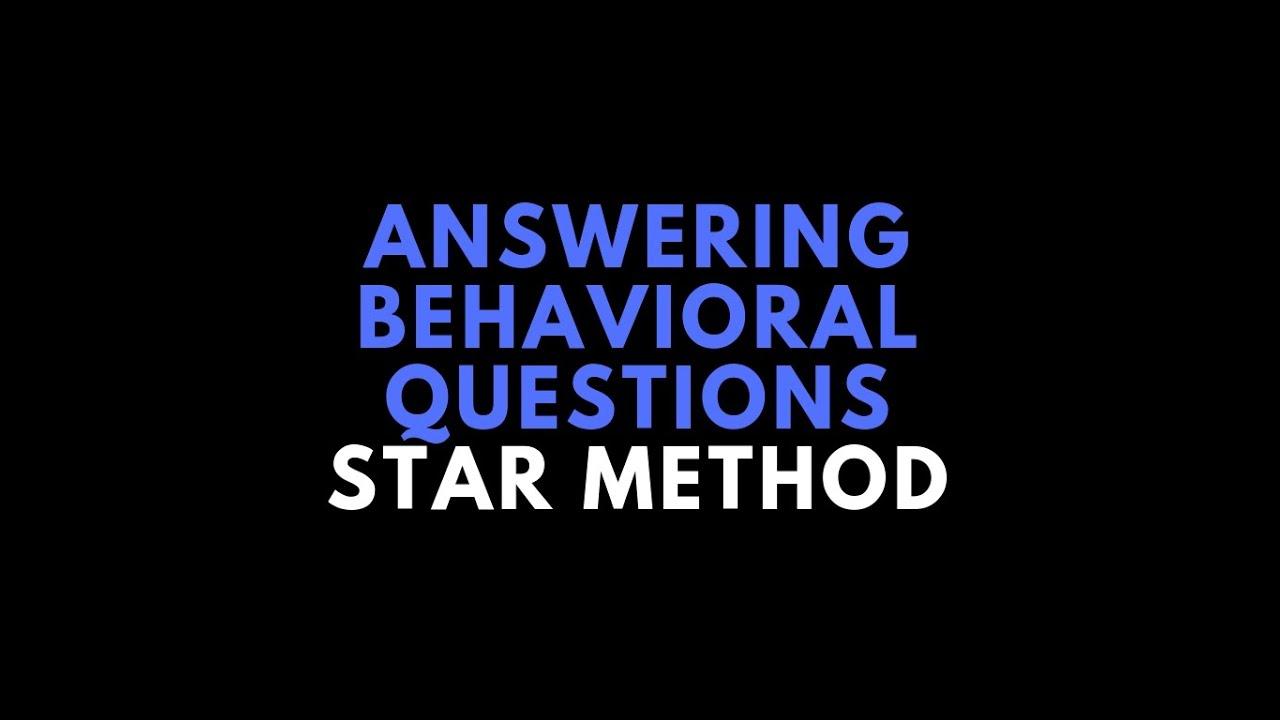 facebook interview questions software engineer