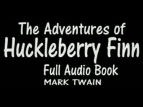 the inequality in mark twains novel the adventures of huckleberry finn In the novel by mark twain, the adventures of huckleberry finn, the two main characters, huck and jim, are strongly linked their relation is portrayed by various sides, some of them good and some others bad.