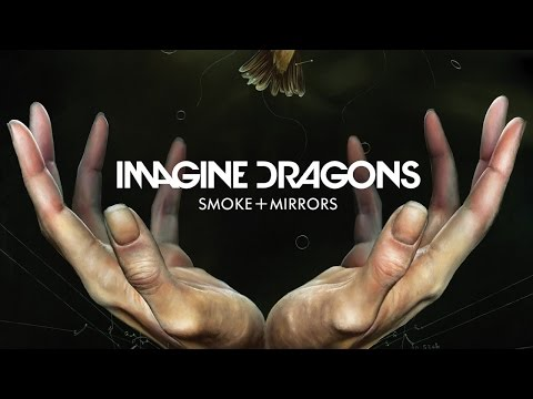 Top 10 Imagine Dragons Songs Mp3