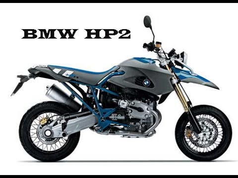 bmw hp2 enduro youtube. Black Bedroom Furniture Sets. Home Design Ideas