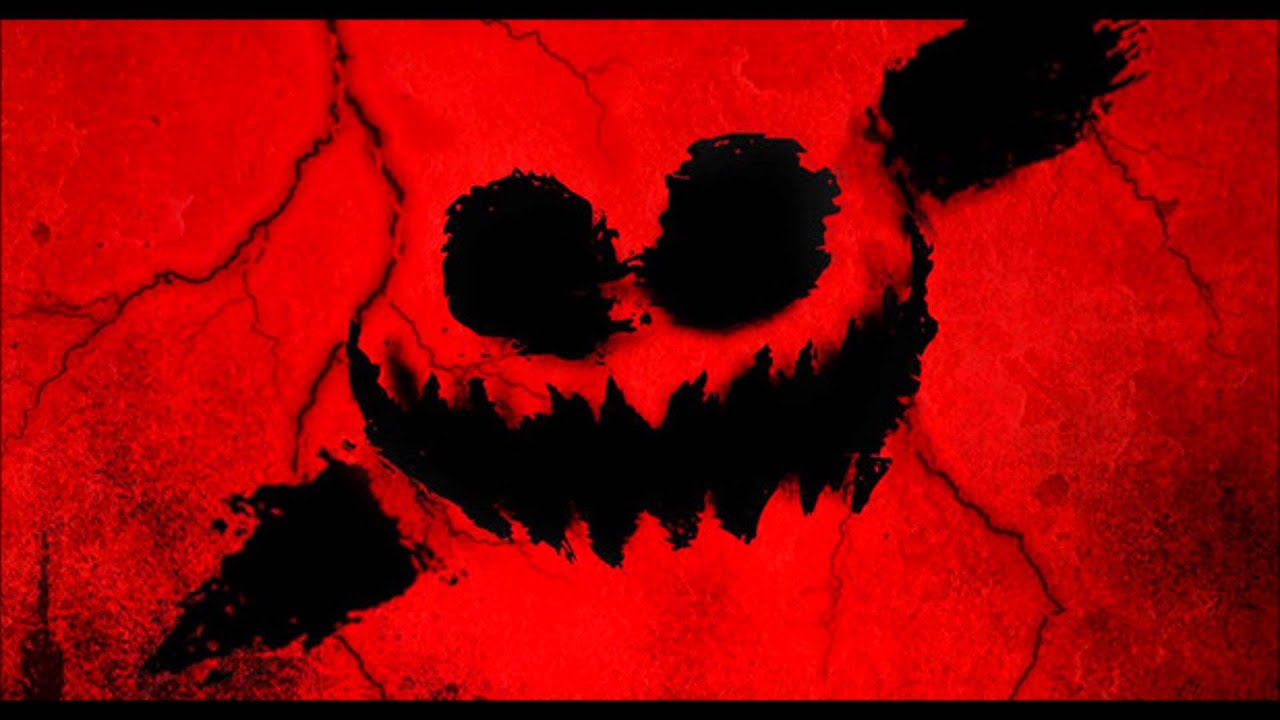Knife Party - Haunted House EP - Full Mix [HD] - YouTube
