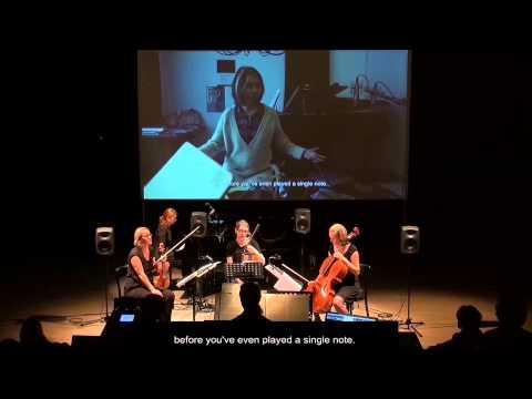 Jannik Giger - Intime Skizzen / Konzertversion (2015)