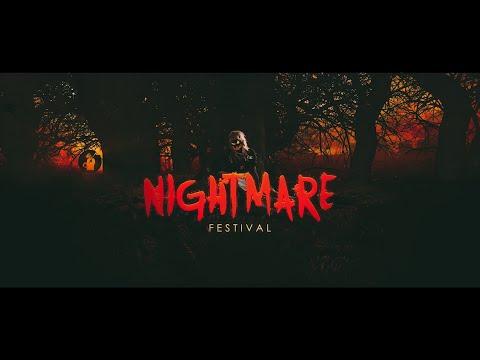 Nightmare Festival 2014    Solelab Media