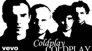 Coldplay Greatest Hits - The Best Of Coldplay Playlist Collection