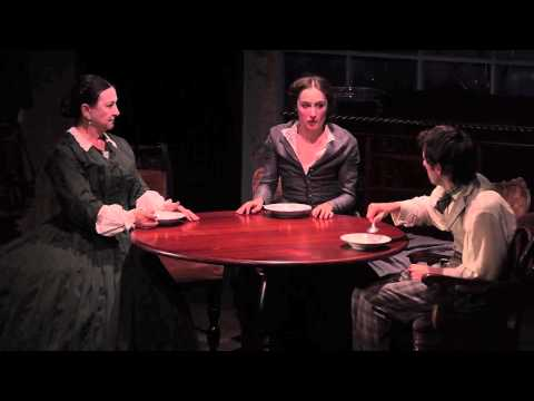 Therese Raquin Trailer Final